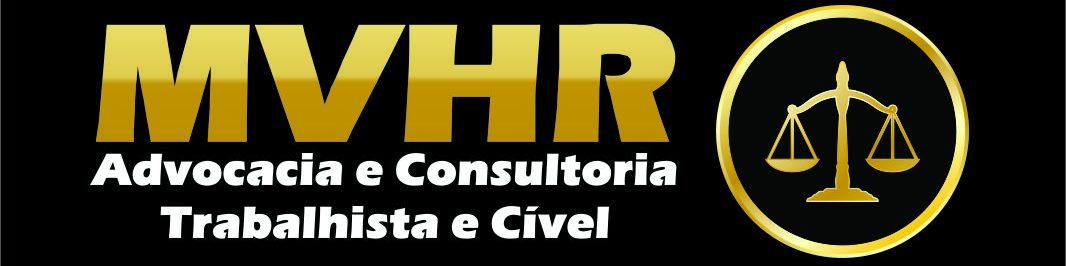 MVHR Advocacia e Consultoria