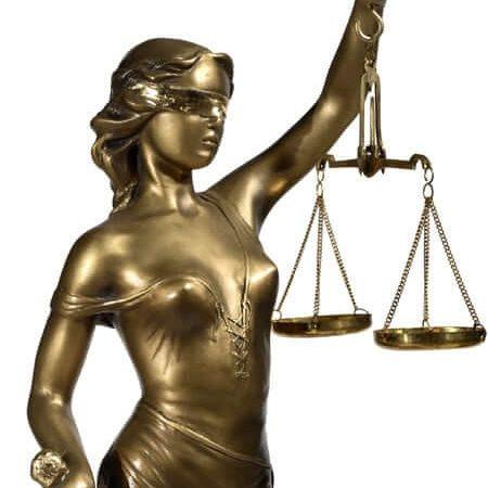 Estatual Justiça